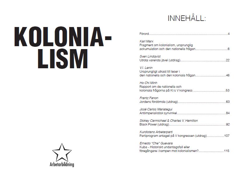 thumbnail-kolonialism