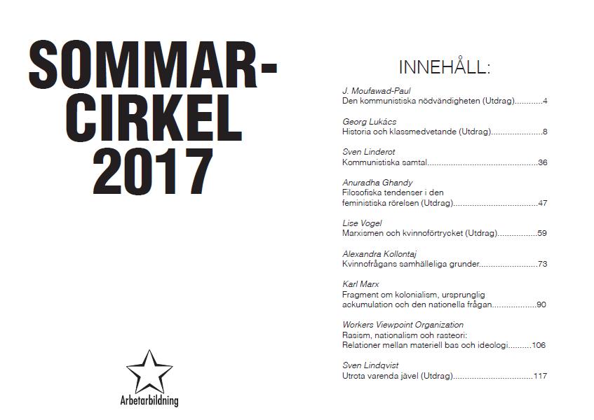 sommarcirkel2017 thumbnail
